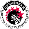 150px-LiaoningWhowinFC.png