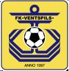 FK_Ventspils.png