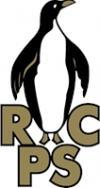 rc-paris-sedan-logo.jpg