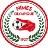 600px-Logo_Nîmes_Olympique_2017.svg.png