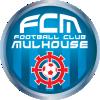 FCM_2017.png