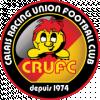 Logo_Calais_RUFC.png