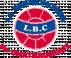 La_Berrichonne_de_Châteauroux_logo.png