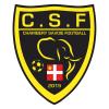 Logo_Chambéry_Savoie_Football.png