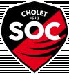 700px-Logo_SO_Cholet_2015.svg.png