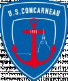 507px-Logo_US_Concarneau.svg.png