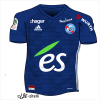 maillot-dom1-2018-2019.png