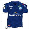 maillot-ext3-2018-2019.png