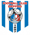 FC_Dieppe_Logo.png