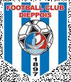 FC_Dieppe_Logo.png