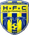 Hyères_Football_Club_logo_2017.png