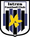 500px-Logo_FC_Istres_2016.svg.png