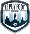 800px-Logo_LePuyFoot43.png