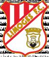 Limoges_FC_Logo.png