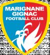 542px-Logo_Marignane_Gignac_FC.svg.png