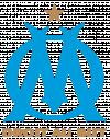 691px-Logo_Olympique_de_Marseille.svg.png