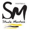stade-montois-football-584eedcf984640b99cea3f2e6ff7d4a7.jpg