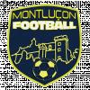 Montluçon_Foot.png