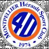 601px-Logo_Montpellier_Hérault_Sport_Club_40_ans_2014.svg.png