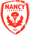 606px-Logo_AS_Nancy_Lorraine_2018.svg.png