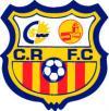 Logo_Canet_Roussillon_FC.jpg