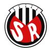 Logob-028ce.png