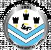 566px-Tours_FC_logo.svg.png