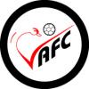 Logo_VAFC_1.png