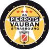 800px-AS_Pierrots_Vauban_Logo.png
