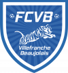 550px-Logo_FC_Villefranche_Beaujolais_2015.svg.png