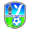 Moulins_Yzeure_Logo.png