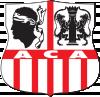 600px-Logo_AC_Ajaccio_avant_2015.svg.png