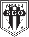 427px-Logo_SCO_Angers_(2004-2011).svg.png