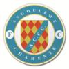 Angouleme_CFC.png