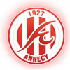 annecy fc.png
