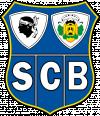 454px-Logo_SC_Bastia_1995.svg.png