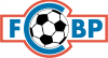Football_club_Bourg-Péronnas.svg.png