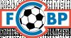 Football_club_Bourg-Péronnas.svg.png