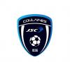logo__p7zz3b.png