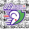 US-Creteil-Lusitanos.png
