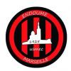 logo__p54h6j.png