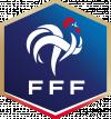 Logo_Fédération_Française_Football_2018.svg.png