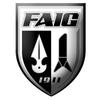 logo__75izn092s.png