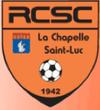 logo__759xi5vcv.png