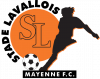 563px-Logo_Stade_Lavallois_Mayenne_FC.svg.png