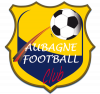 Aubagne_FC_logo.png