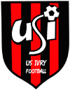 US-Ivry-Football.png
