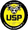 Logo-USPGA84.png