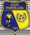 Portel.png