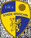 StBrieuc.png